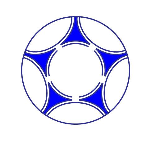足球LOGO.jpg