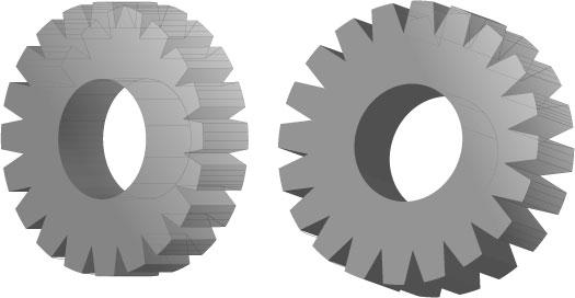 齒輪.jpg