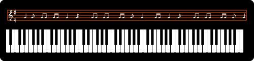 鋼琴鍵盤.jpg
