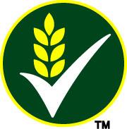 全穀logo