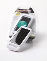 太陽能充電器裁切版