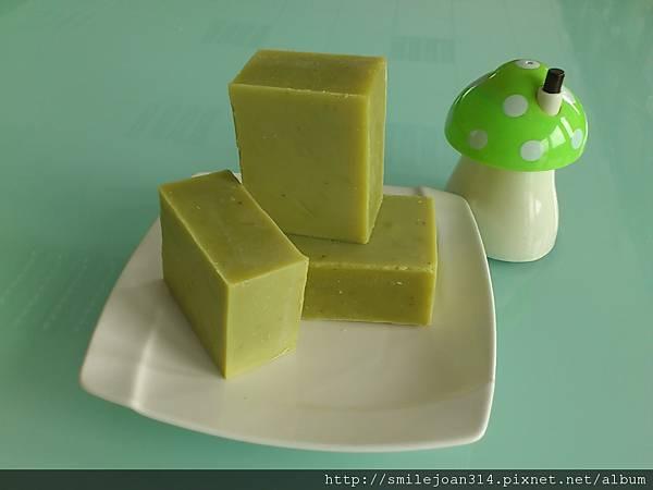 心肝寶貝皂~2
