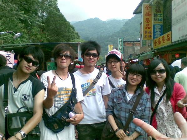 20090516(009).jpg