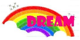 dreamss.JPG
