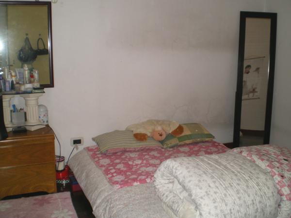 我跟二姊的房間 ^^ ~~
