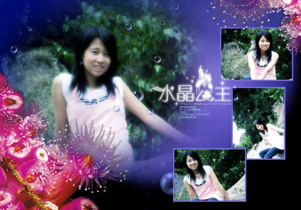 IMGP0916-2.jpg