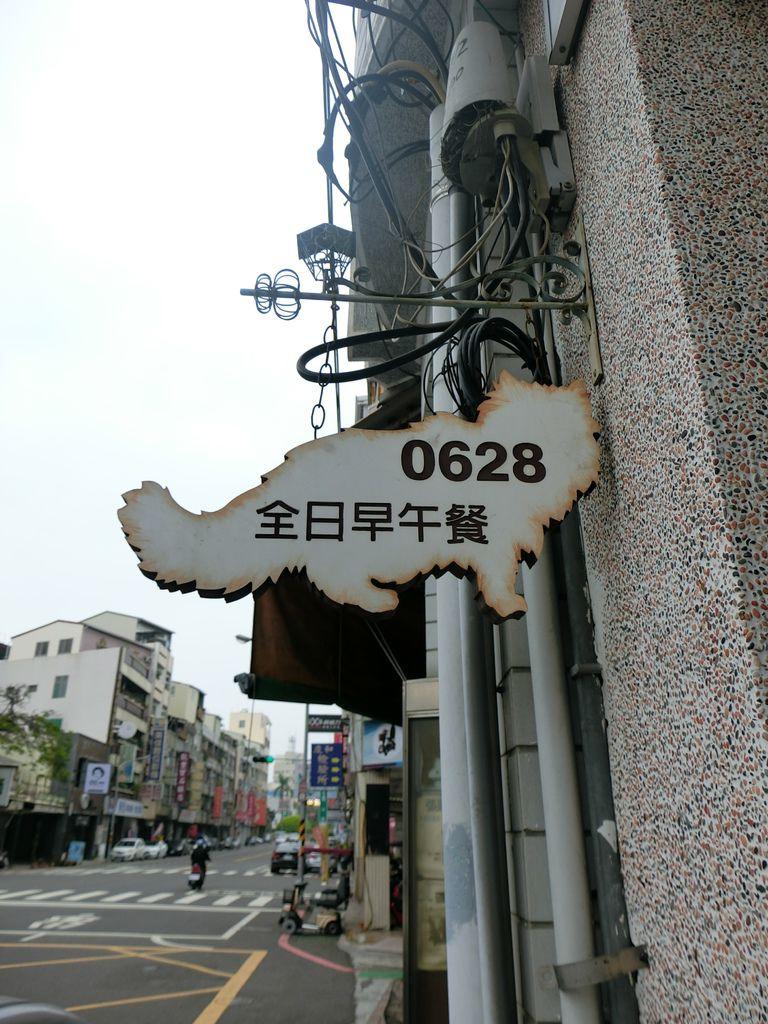 CIMG8897.JPG