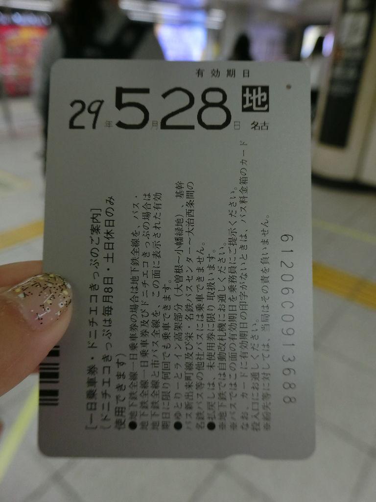 CIMG1292.JPG
