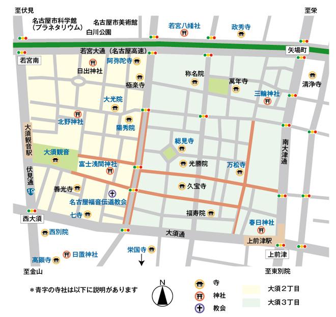 tera_map.jpg
