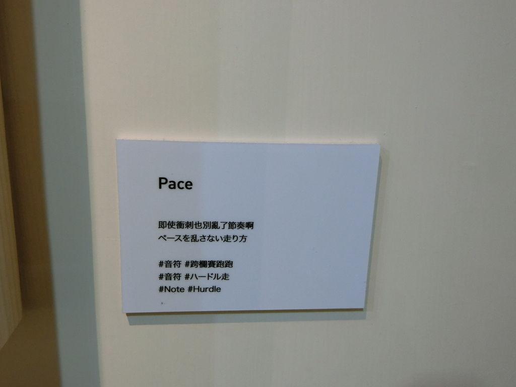 CIMG0070.JPG
