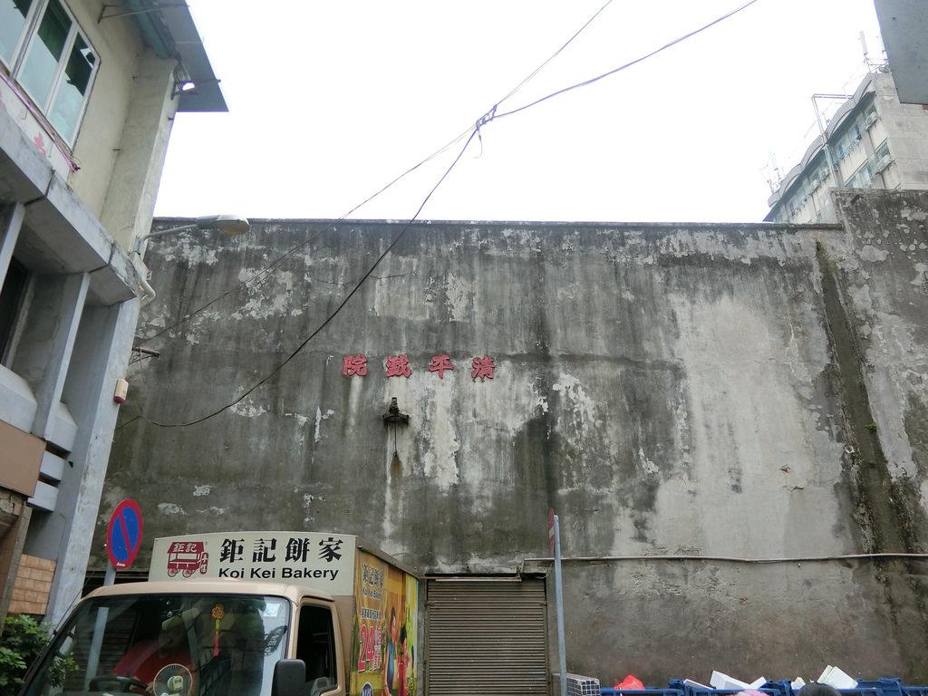 CIMG0614
