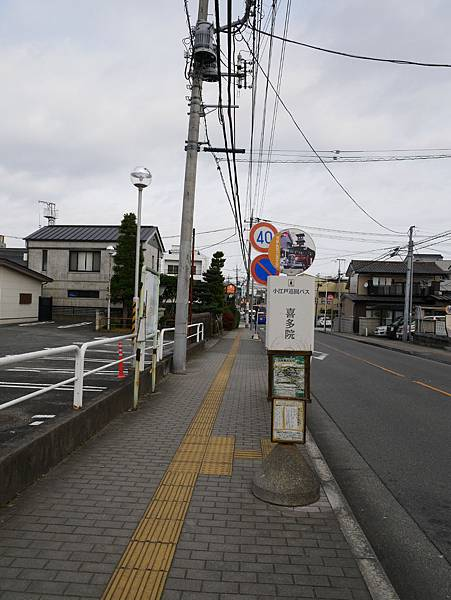 P1010632.JPG
