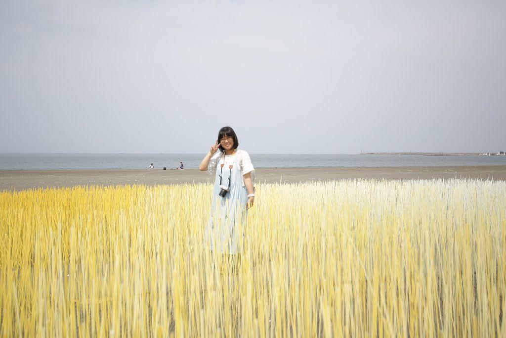 2019.3.30漁光島_190330_0066.jpg