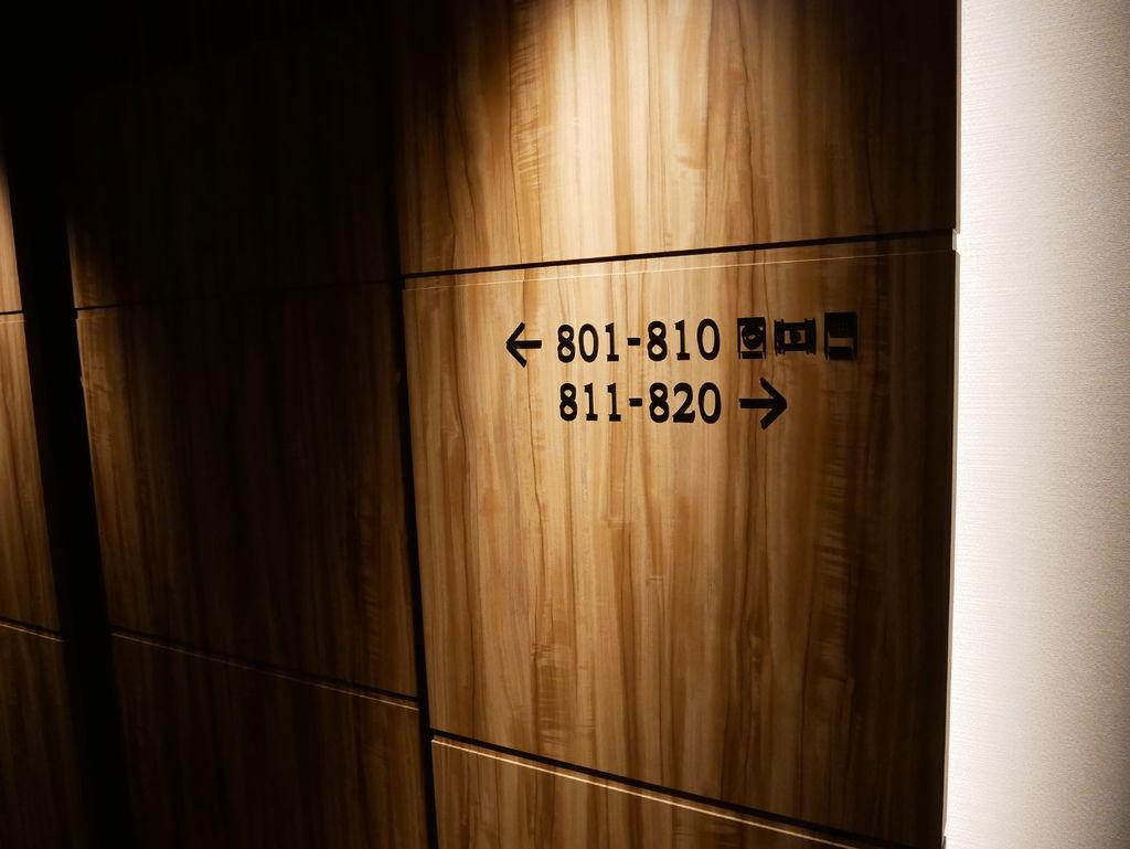 P1070444.JPG