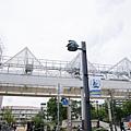 P1090274.JPG