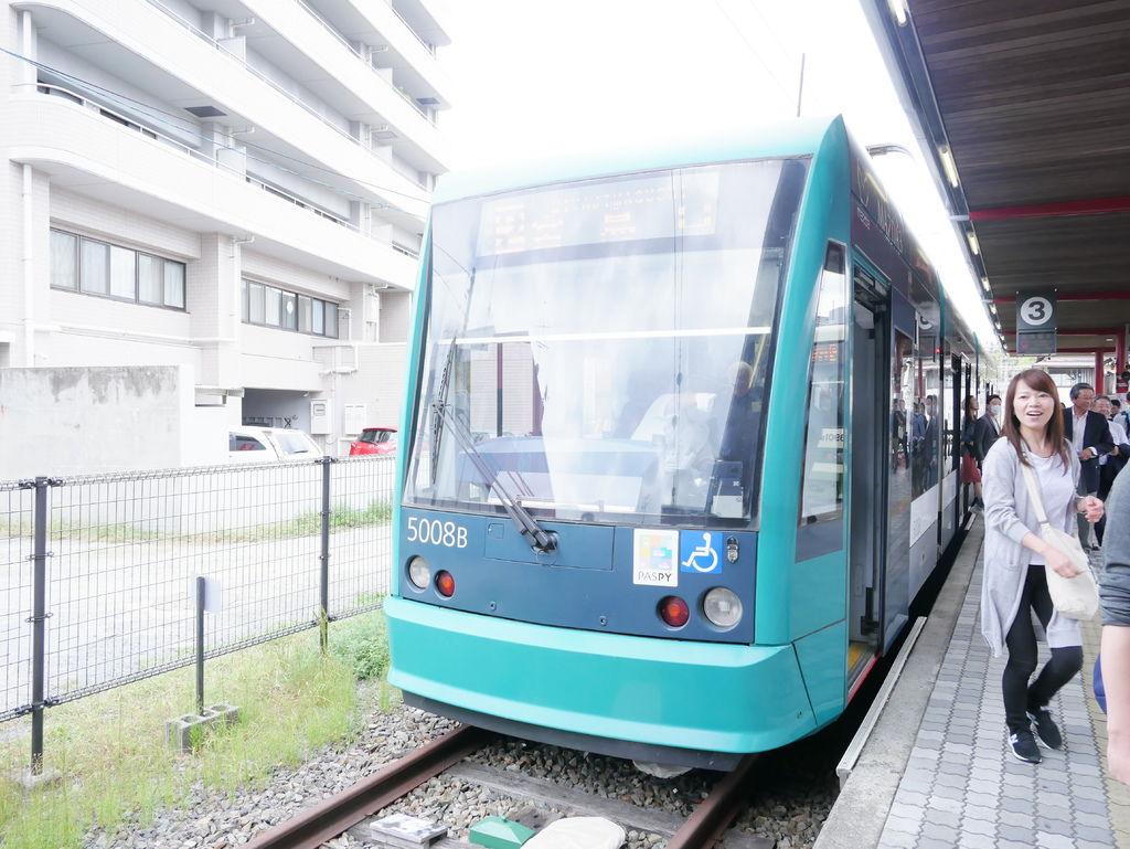 P1110206.JPG