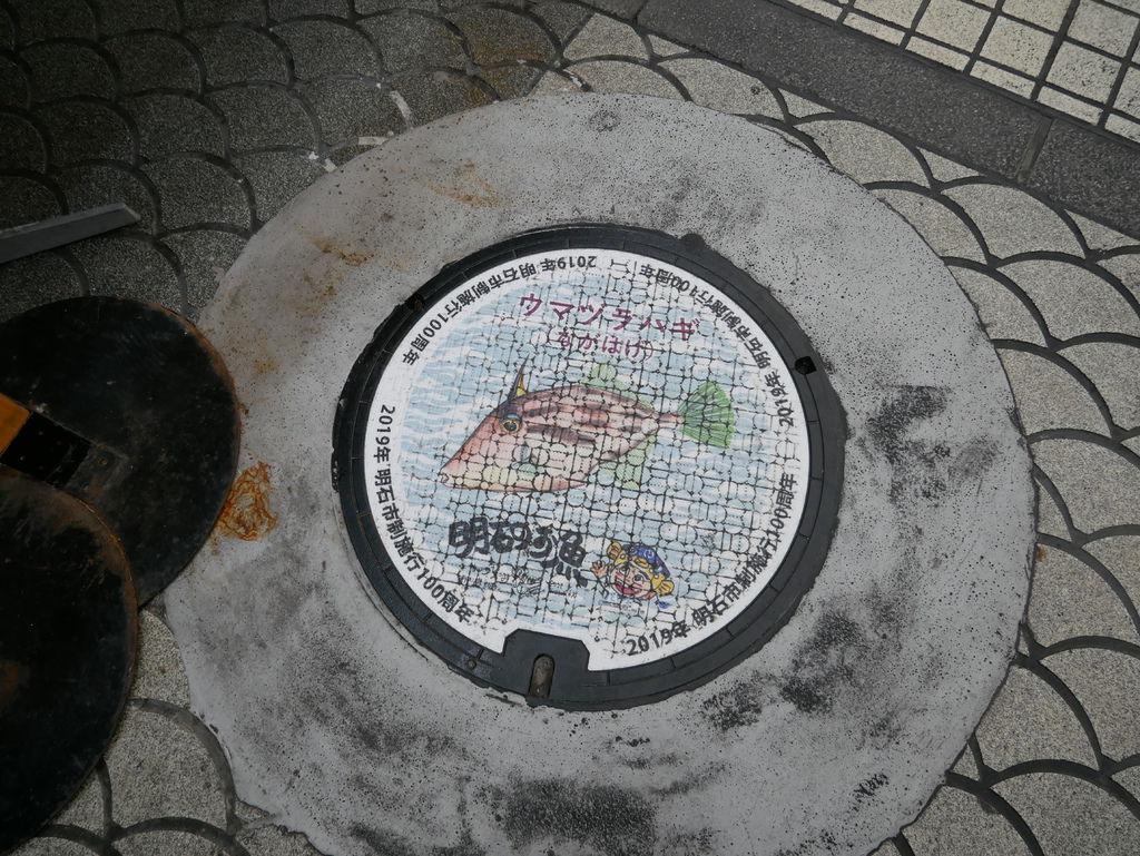P1090048.JPG
