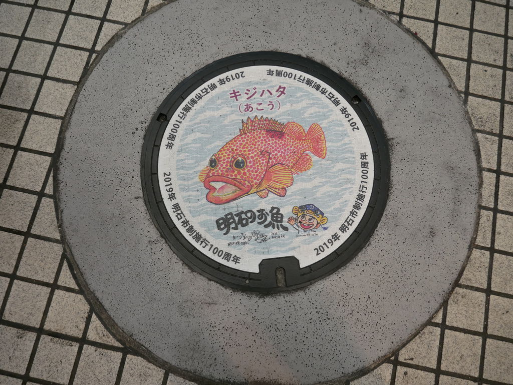 P1090067.JPG