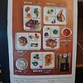 20-10-02-11-37-35-559_photo.jpg