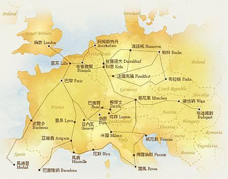 plan-europe.jpg