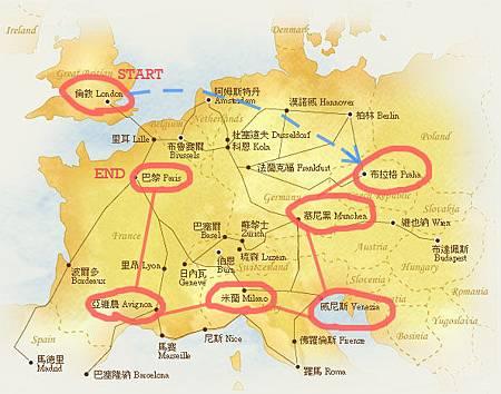 plan-europe1.jpg
