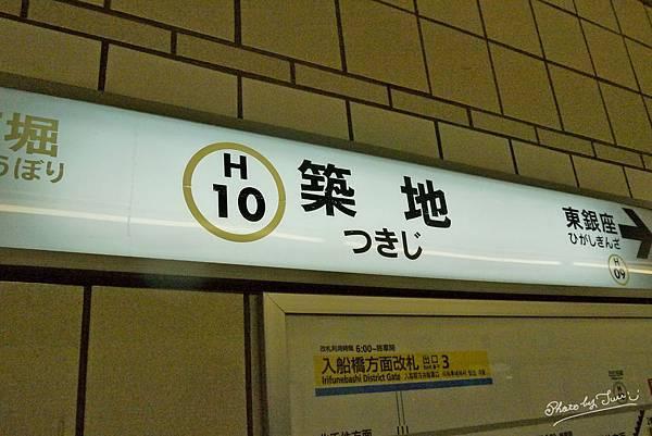 P1050885.jpg