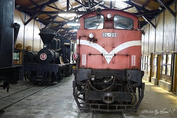 P1140866