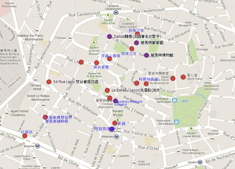 map18e-1
