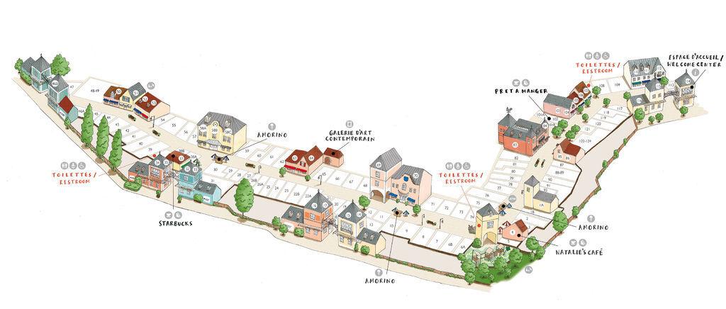 lvv-map