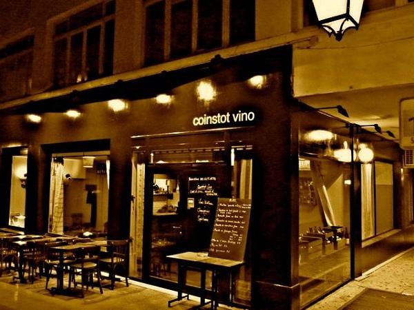 coinstot vino-01-1