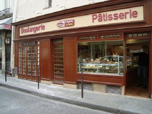 Boulangerie Legay Choc-05