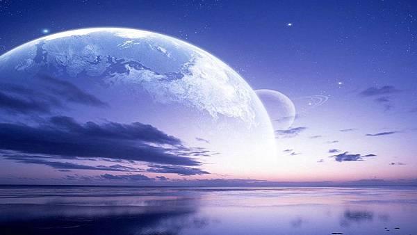 moon-sea,1366x768,51479.jpg