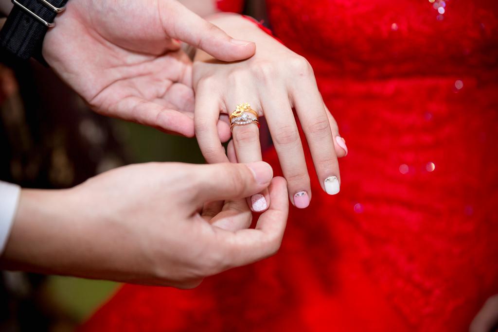 1002 Wedding day-179.jpg