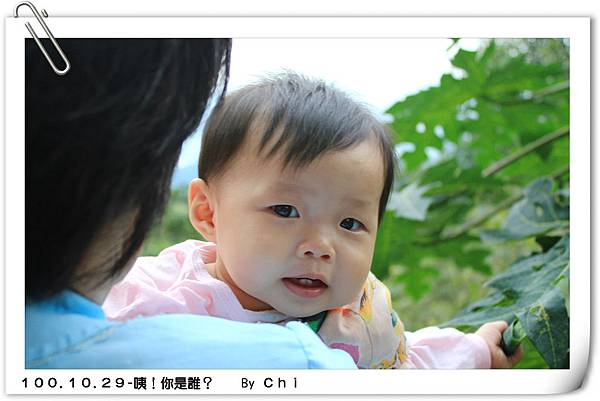 100.10.29-土城(小姪子).jpg
