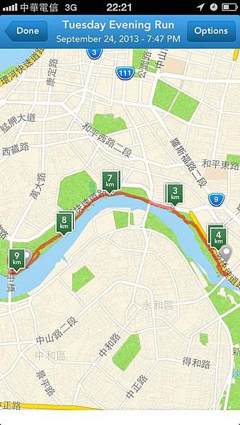 華中橋-永福橋 9K.jpg