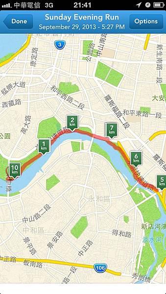 華中橋-永福橋 10K.jpg