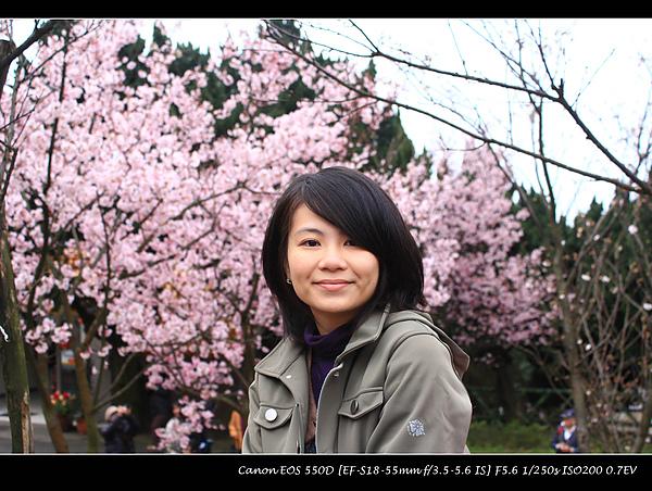 IMG_5348.jpg