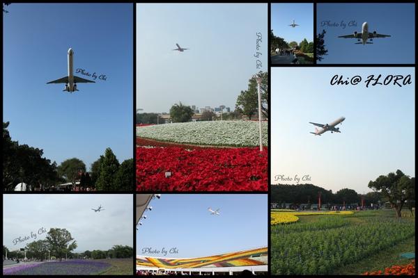 飛機篇991124.jpg