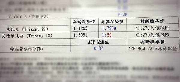 IMG_5185.JPG