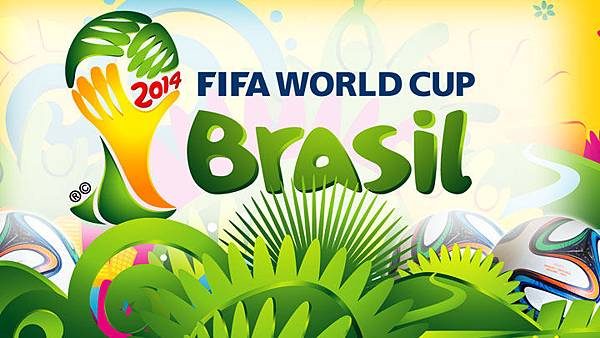 world-cup-2014 (2)