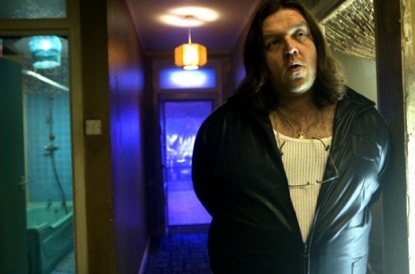 attack-the-block-movie-image-nick-frost-01-600x397.jpg