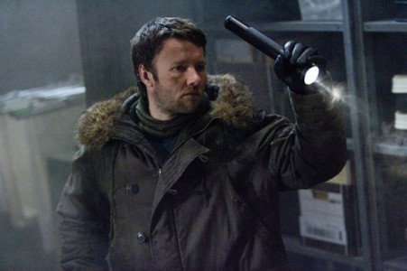 The-Thing-Joel-Edgerton-4-10-10-kc-451x300.jpg