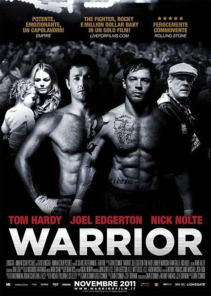 warrior_ver6.jpg