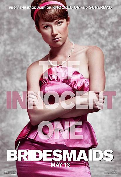 Bridesmaids_Movie_Poster_06.jpg