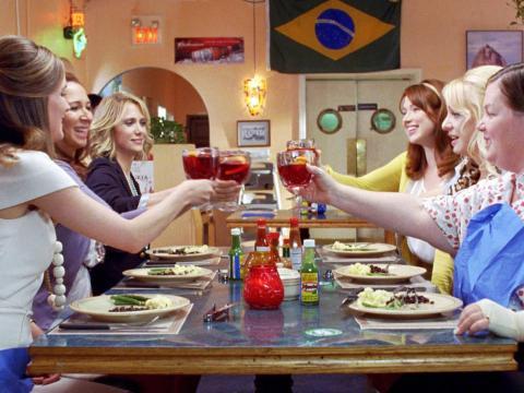 bridesmaids_movie_brazilian-restaurant.jpg