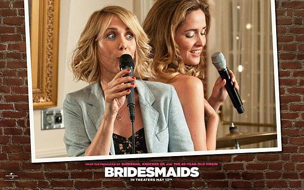 Bridesmaids_Movie_Wallpaper_05_1680x1050.jpg