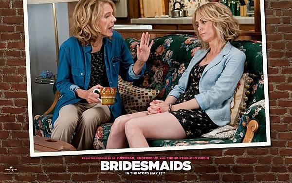 Bridesmaids_Movie_Wallpaper_11_1440x900.jpg