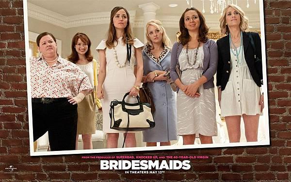 Bridesmaids_Movie_Wallpaper_15_1280x800.jpg