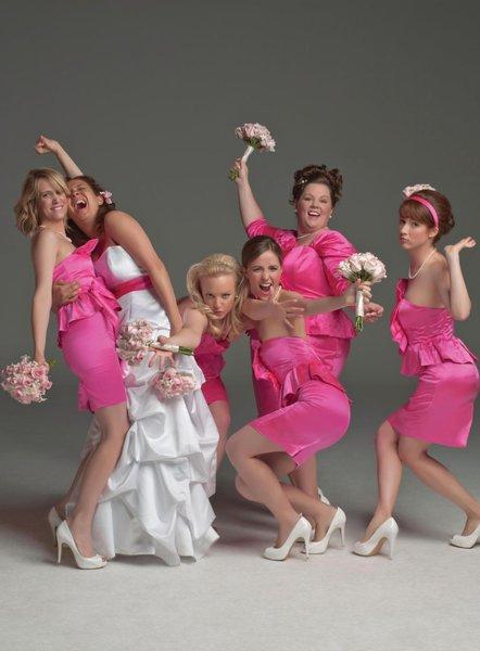 bridesmaids-movie (1).jpg