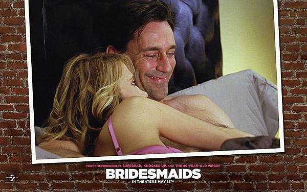 Bridesmaids_wall_16.jpg